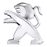 Reparación Alza Cristal Eléctrico  Peugeot 207 Delantero