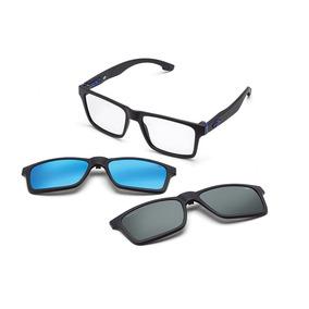 20595e25d5955 Modelo Antigo Oculos Mormaii - Óculos no Mercado Livre Brasil