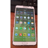 Samsung Galaxy Note 3 32gb N900p