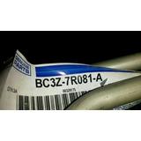 Tuberia Enfriamiento Caja Aut Super Duyy F-250 11/15
