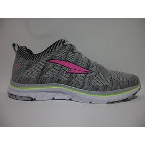 Zapatos Deportivos Para Dama Rs21 Talla 38 Varios Modelos
