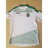 Jersey Sporting Club Portugal Original