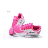 Nike Air Max Zero Qs Dama
