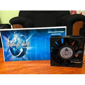 Fan Cooler 6000 Rpm Para Antminer Bitmain