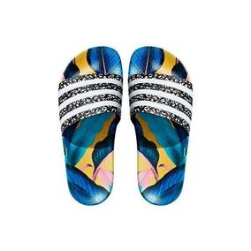 eb91430bcbd Chinelo Adidas Feminino Original Chinelos - Sapatos para Masculino ...