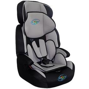 Cadeirinha Infantil Bebe Carro 9 A 36 Kg Baby Stily Barata