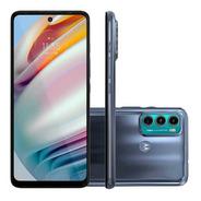 Smartphone Motorola Moto G60 Dual Sim 128gb Azul 6gb Ram