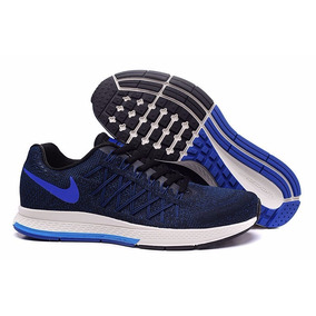Zapatillas Hombre Nike Zoom Air Pegasus 32 Running Training