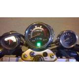 Moto Custom Dayun Stylo Harly Davidson