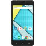 Telefono Celular Android 8.1 Plum Compass 2 5mp Doble Sim 3g