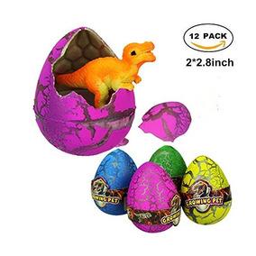 12 Piezas De Grandes Dimensiones Mágica Para Incubar Huevos