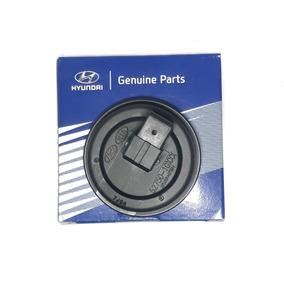 Sensor Original Abs Traseiro Cubo Roda Hyundai Hb20 / Hb20s