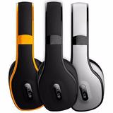 Headphone Pulse Fone De Ouvido P2 Preto - Ph147