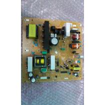 Fuente Para Modular Sony Hcd-gtr888