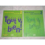 Metodo Para Aprender Frances Tout Va Bien 2