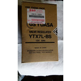 Bateria Ytx7l-bs Yuasa ¡¡super Precio!!