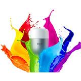 Xiaomi Smart Led Yeelight Ii (ampolleta Led Inteligente)
