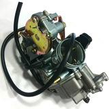 Carburador Honda Honda Xr 250 Xlx 250 Xlx 350 200 Fas Motos