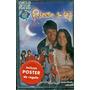 Rincon De Luz Cassette Nuevo Cerrado Incluye Posters