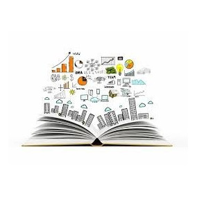 Libros Pdf: Marketing Digital ,social Media, Mkt Para Pymes