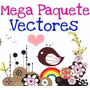 Pack 11000 Vectores Logos Imagenes Fondos Bordados Rotulados