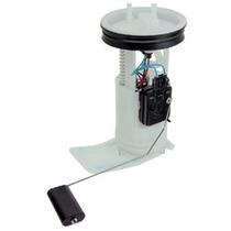 Bomba De Combustivel Completa Saveiro Glll Total Flex Vp035