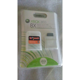 Wow! Memoria Xbox 360 512mb Remato