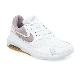 Zapatilla Nike Air Max Nostalgic W Dama