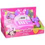 Juguete Simplemente Juega Minnie Bow Tique Caja Registrador