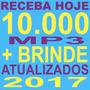 Músicas 2017 Festa Bar Boate 10mil 65gb + Flashback + Brinde