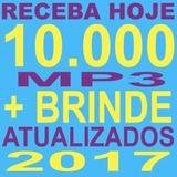 Músicas 2017 Festa Boate Bares Loja Funk Sertanejo Flashback