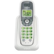 Telefono Vtech Cs6114 Dect 6.0