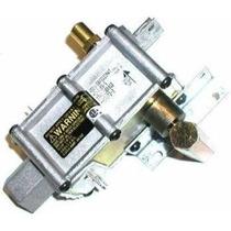 Electrolux Válvula De Seguridad Horno