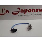Sensor De Oxigeno Sonda Lambda Para Chery Tiggo 2.0 16v