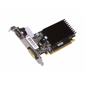 Plca Gefroce 8400 Gs - 512 Ddr2 - Envios - Local