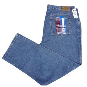 Amplio Corte Leg Jeans Gruesos Old Navy Straight X 42 32 8T7FwzTx