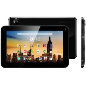 Tablet Multilaser M9 Quad