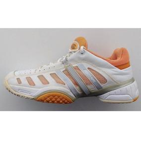 Zapatilla adidas Climacool Original Para Correr Talla 40