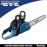 Motosierra 16* (ea3202s40b) - Makita (mafacha)
