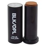 Black Opal True Color Stick Foundation Spf#15 Beautiful Bron