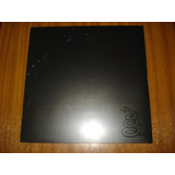 Vinilo Metallica / Black Album (nuevo Y Sellado) 2 Lp Eu