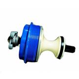 Reparo Para Válvula De Descarga Astra - Novo