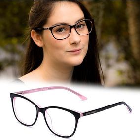 Óculos Importados Dg Eyewear Original Armacoes - Óculos no Mercado ... aed3184d0f
