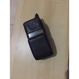 Teléfono Celular Antiguo