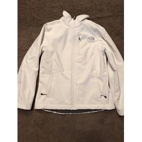 chaquetas north face mujer usadas