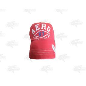 Cachucha - Gorras de Hombre Rojo en Chihuahua en Mercado Libre México 48ceef34e9b