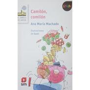 Camilon, Comilon Lc Bv / Librería Lealibros