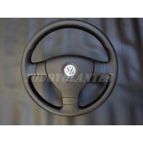 Tapizado Para Volante Volkswagen Bora