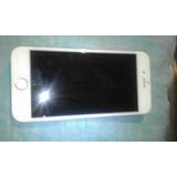 Iphone 6 Desactivado