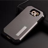Galaxy S7 Protector Case Uso Rudo Antigolpes Envio Gratis
